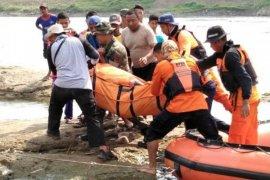 Dua Pemancing Warga Bojonegoro Ditemukan Tewas Tenggelam