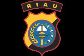 Polisi tangkap tiga terduga teroris di Riau