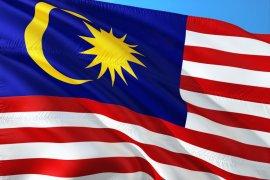 Malaysia resmi buka rekening untuk warga bantu lunasi hutang negara