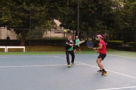 Menpora: tenis punya peluang medali Asian Games