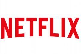 Saham Twitter dan Netflix jatuh,  Wall Street ditutup bervariasi