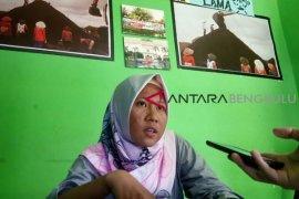 Koalisi : Bengkulu butuh kandidat wali kota pro-lingkungan