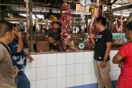 DPRD Kaltim minta pemerintah stabilkan harga selama Ramadhan
