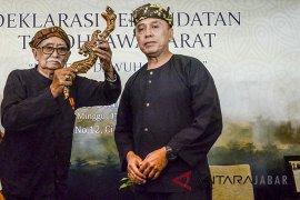 Iwan Bule bantah diperiksa TGPF kasus Novel Baswedan