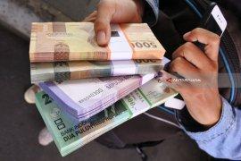 BI minta warga Malang waspada tukar uang baru di jalan