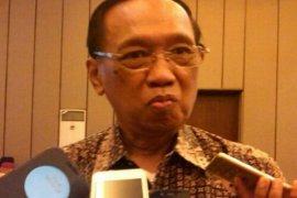 Pemprov Banten Diminta Terobos Pasar Wisatawan Mancanegara