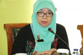 KPAI dorong Jakarta miliki Registrasi Imunisasi Regional