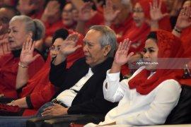 Guntur Soekarno Tak Kehendaki Provokasi Kesatuan Islam-Nasionalis