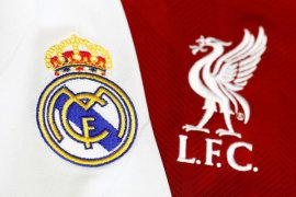 Alexander-Arnold ingin akhiri musim dengan redam Ronaldo