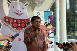 Wapres: IMF-WB berdampak positif bagi ekonomi Indonesia