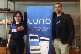 Beli Bitcoin kini bisa lewat aplikasi