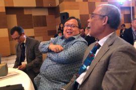 Negara-negara ASEAN perkuat komitmen untuk pertumbuhan hijau
