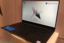 Dell nyaman main di kelas laptop premium