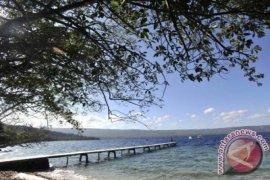 Eksotisme maritim Sumbawa diekspose dalam Sail Indonesia 2018