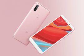 Xiaomi resmi luncurkan ponsel selfie Redmi S2