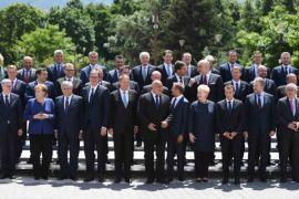 Tiga menteri Bulgaria dipecat setelah kecelakaan bus yang fatal