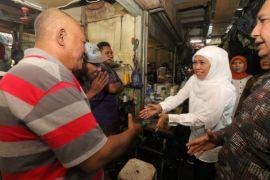Khofifah: Perekonomian Indonesia Timur bergantung Jawa Timur