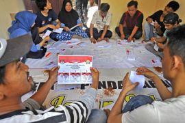 Pemantau mancanegara akan amati pilkada di Banten