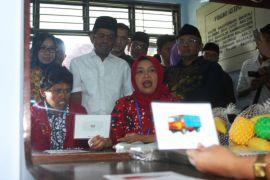 Menteri Idrus : Pendamping PKH harus netral dalam Pilkada