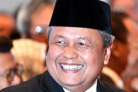 Gubernur BI prihatin, ekonomi syariah tertinggal dari Thailand dan Australia