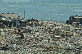Bulan Ramadhan, produksi sampah Pekanbaru meningkat 15 persen