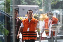 PDIP berhentikan kadernya yang telibat kasus korupsi di DPRD Malang