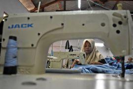 Pemprov Banten harapkan tidak ada keluhan soal THR