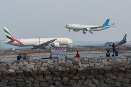 Pertamina tambah stok avtur di Bandara Ngurah Rai