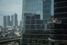 WMO sebut Indonesia pemain penting pemantauan atmosfer global