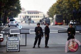 Polri: Ahok masih di dalam rutan Brimob
