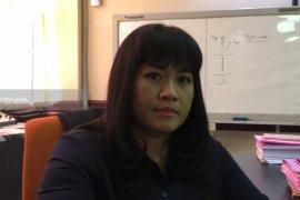 DPRD Surabaya Siap Panggil BPN-Kemekumham Jatim Terkait Penghapusan IPT