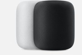 Apple Hadirkan Speaker Cerdas Harga Murah