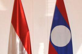 Kemenlu nyatakan tidak ada WNI korban gempa Laos
