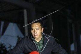Menpora puji atlet Malut berperstasi untuk Indonesia