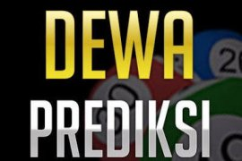 Polres Morotai proses pelaku judi togel