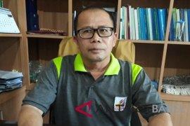 Disdikbud Bangka Selatan akan tingkatkan kesejahteraan guru honorer