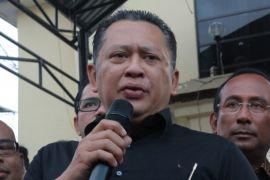 DPR : Impor beras harus penuhi persyaratan