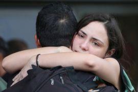 Kuba pastikan 110 tewas dalam tragedi udara terburuk sejak 1989