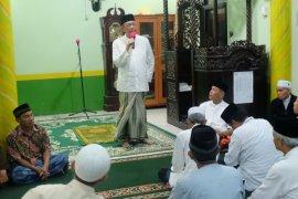 Sutarmidji ajak umat Islam pahami isi Al Quran