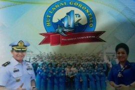 Sailling Pass-Demo EFQR Akan Semarakan HUT Lanal Gorontalo