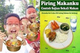 UMKM kuliner Depok diberi pelatihan makanan sehat