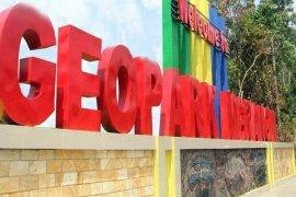 Bupati: Geopark Merangin butuh infrastruktur memadai