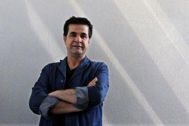 Dilarang ke festival, karya sutradara Iran tentang perempuan diputar di Cannes