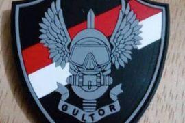 Kemarin, pembentukan Komando Operasi Khusus Gabungan hingga tim Uber dan Thomas Indonesia