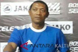 Kecewa wasit, pelatih Perseru bilang timnya dirampok