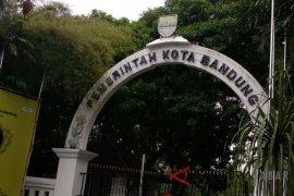 Pemkot Bandung-KLHK sepakati program pengelolaan sampah terpadu