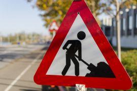 Perbaikan jalan Sotek-Bukit Subur habiskan Rp3,8 miliar