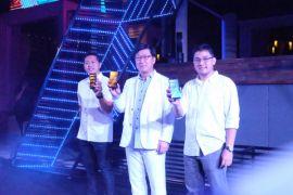Persaingan dengan ponsel China, Samsung klaim tidak hanya jualan spesifikasi