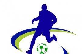 Olahraga Antara Sumatera Barat