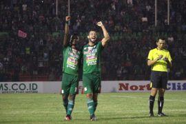 PSMS tanpa Lobo hadapi Borneo